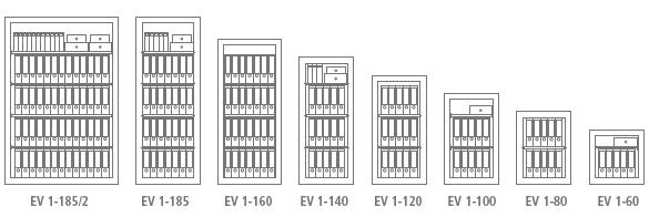 ligne EV 1 tab